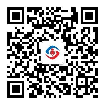 qrcode_for_gh_140c8dd73452_430.jpg